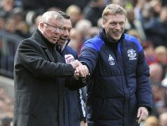 alex-ferguson-david-moyes