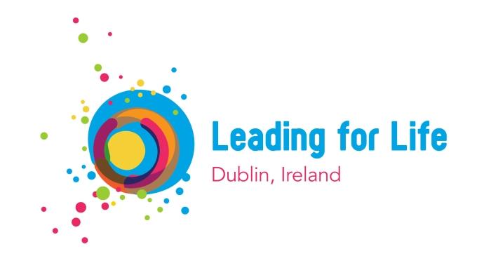LFL Dublin RGB
