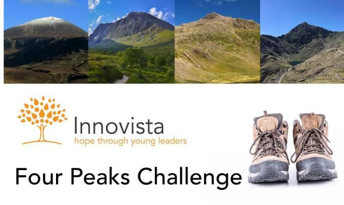 2017 Four Peaks 2