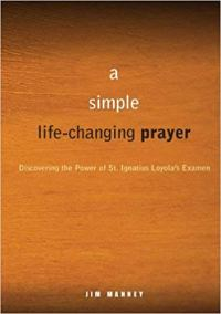 a simple life changing prayer