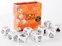 story-cubes.jpeg