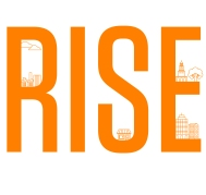 rise leadership logo